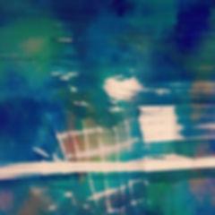 F1REWORK_43710.jpg