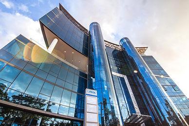 I&M Bank Nairobi