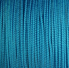 Caribbean Blue.png