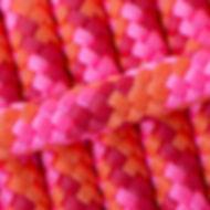 Candy stick.jpg