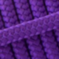 Acid Purple.jpg