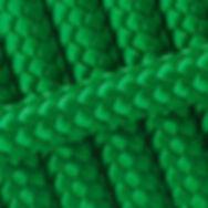 Gras-Grün.jpg