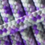 Purple Grey.jpg