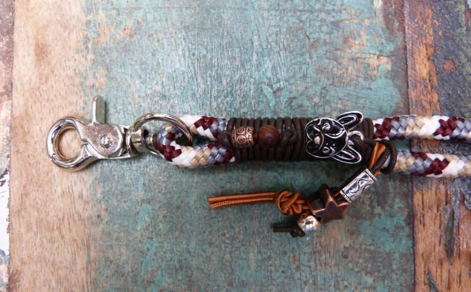 Schlüssel Band