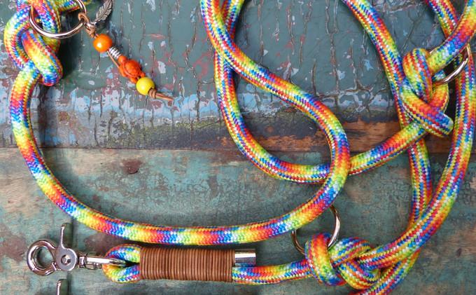 Rainbow Magic
