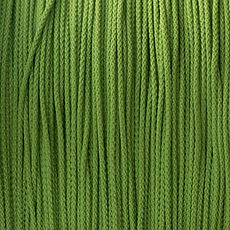 Leaf Green.jpg