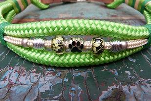Spirit Aloha Green
