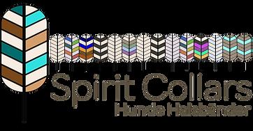 Spirit Collars - Hunde Halsbänder