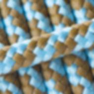Blue Camo.jpg