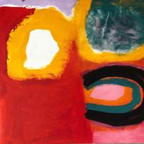 Abstract IK.jpg