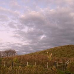 Takatu hillside 3.jpg