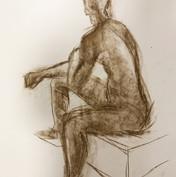 Brown nude .jpg