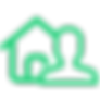 icn_realestateagent_green.png