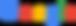 logo_Google_color.png
