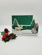 Barn Fold Card  for web page.jpg