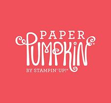 Paper Pumpkin logo for blog.png