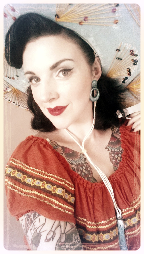 Penelope Robyn