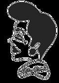 Logo Rétro Chérie bijoux