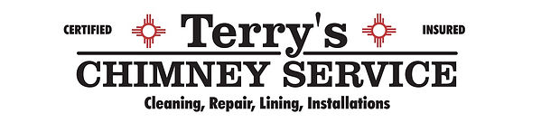 TERRY NEW LOGO FOR SITE.jpg