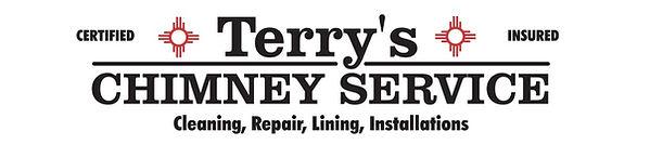 TERRY NEW LOGO FOR SITE.jpg