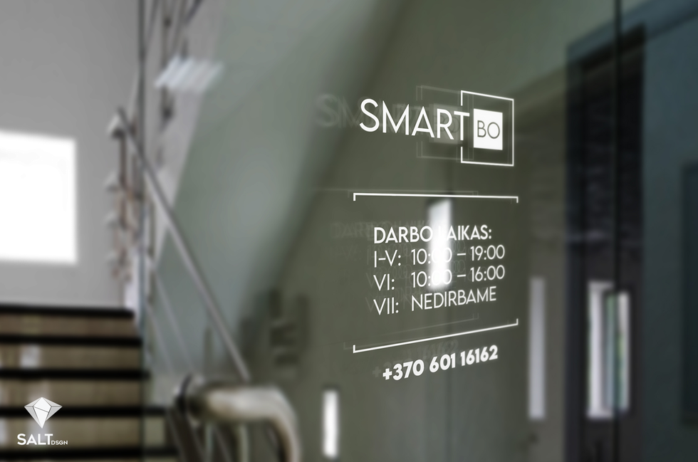 20200707 SmartBO_1.png