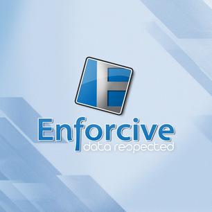 20121114 Enforcive.png