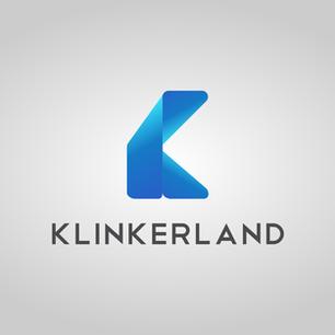 20170518 Klinker.png
