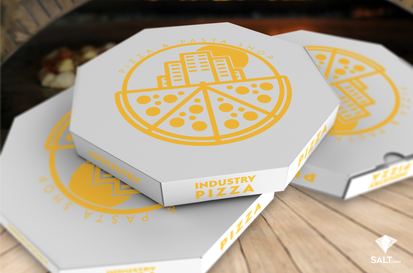 20200907 IndustryPizza_2.png