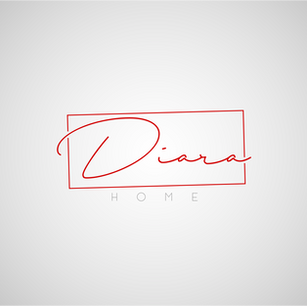 20170213 Diara_4.png