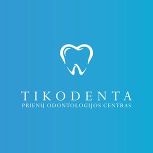 20190201 Tikodenta_3.png