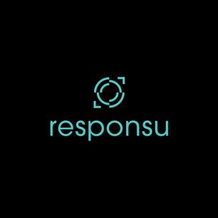 Responsu logo
