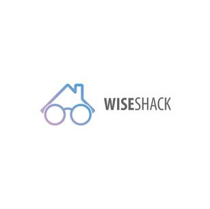 20180318 WiseShack_3.png