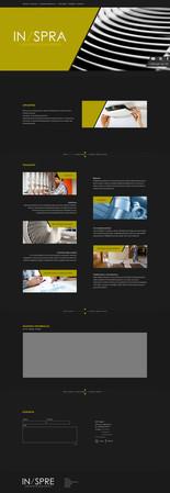 web_3.jpg