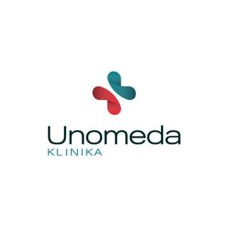 Unomeda logo