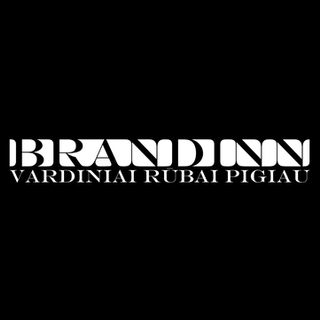 Brandinn logo