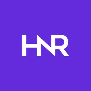 20200220 HNR_1.png