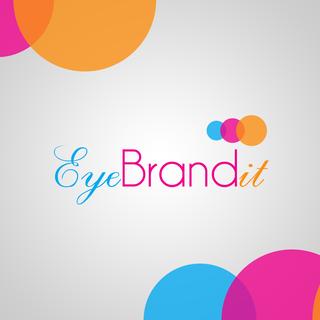 Eyebandit logo