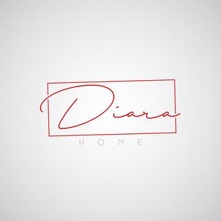 Diara logo