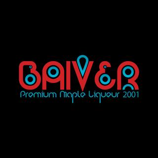 Baiver logo