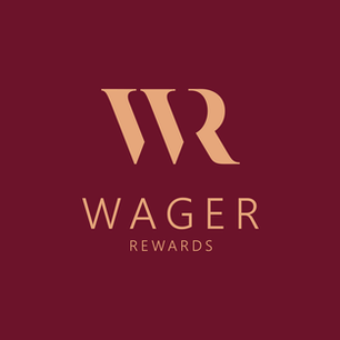 Wager logo