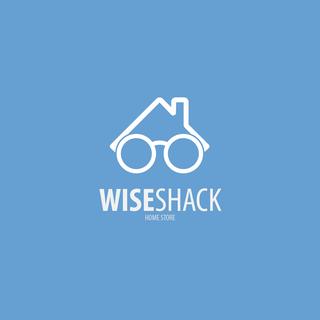 WiseShack logo