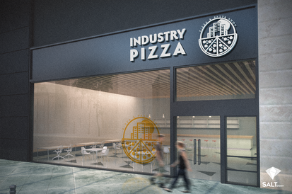 20200907 IndustryPizza_4.png