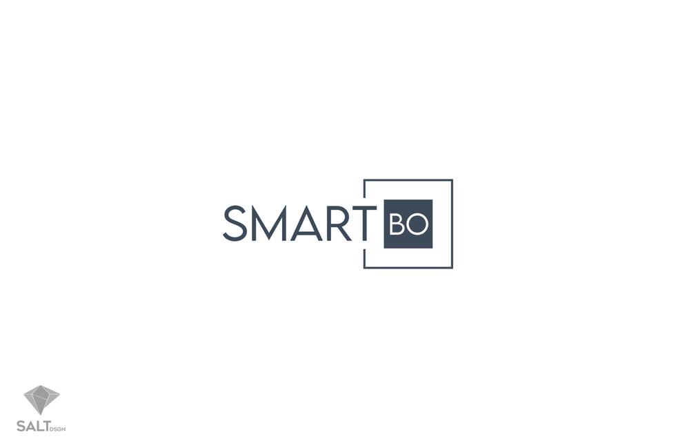 20200707 SmartBO_2.png