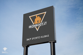 20121202 ironbody_3.png