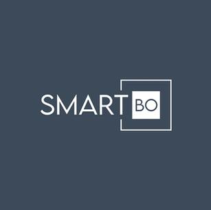 SmartBO logo