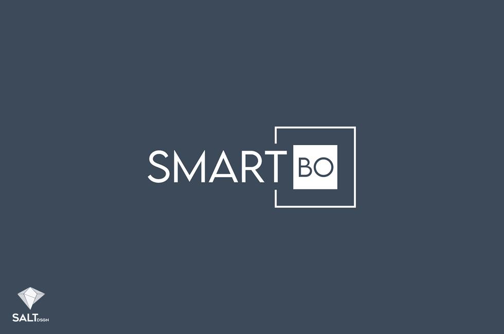 20200707 SmartBO.png