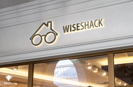 20180318 WiseShack_4.png