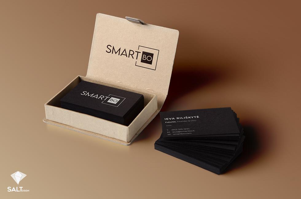 20200707 SmartBO_5.png