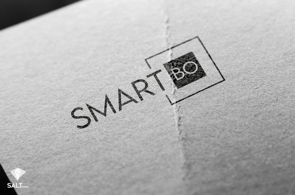 20200707 SmartBO_3.png
