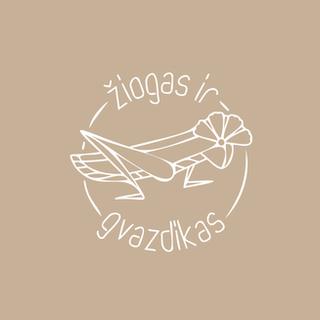 Ziogas logo
